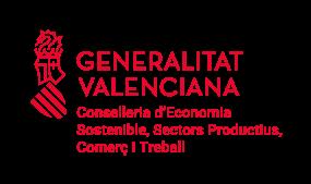 Conselleria_Economía_RGB_ROJO_VAL (1)